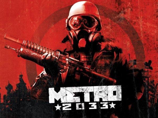 hiros_metro_2033_5_1024_x_768