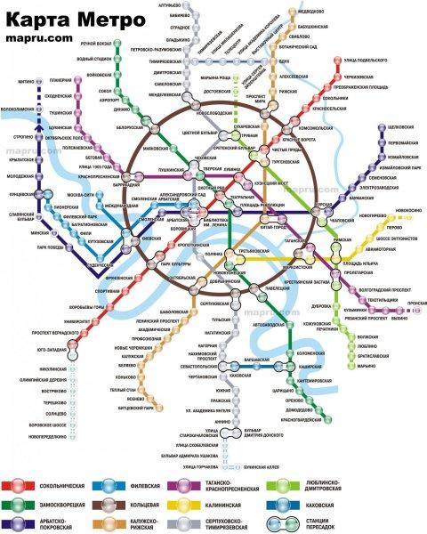 hiros_moscow_metro