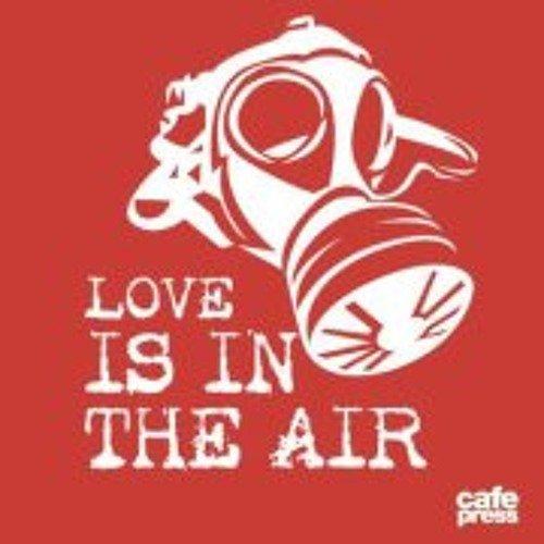 anti valentin napi idézetek A 7 legütősebb anti valentin napi képeslap | Könyves csajszis